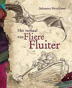 Het verhaal van Fliere Fluiter