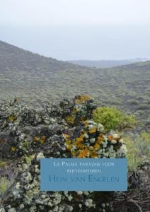 La Palma paradijs voor buitenmensen