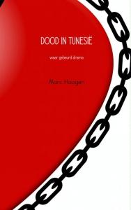 DOOD IN TUNESIË