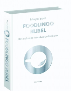 Foodlingo Bijbel