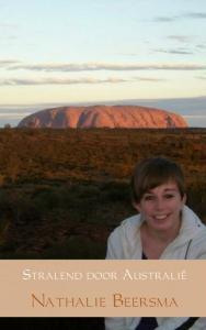 Stralend door Australië