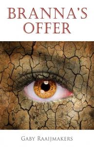 Branna's offer
