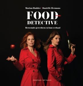 Mudder en Hermans - Fooddetective