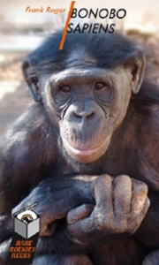 Bonobo sapiens