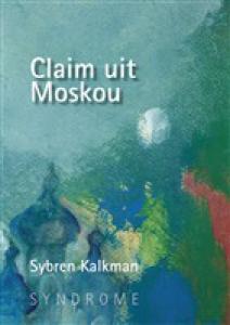 Claim uit moskou