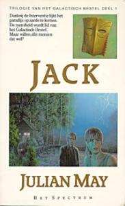 May_j_galactisch_jack