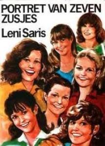Portret van zeven zusjes