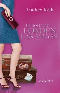 Ik hou van Las Vegas en Londen - Omnibus