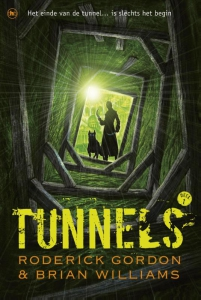 Tunnels  1