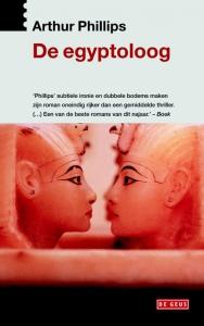 De Egyptoloog