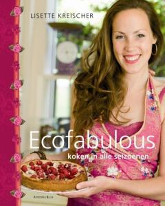 Ecofabulous