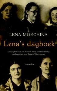 Lena's dagboek