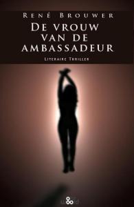 De vrouw van de ambassadeur