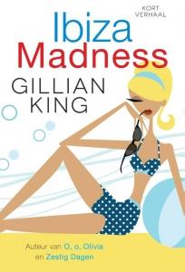Ibiza madness