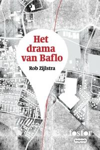 Het drama van Baflo