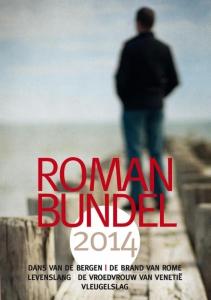 Roman bundel 2014