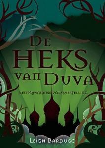 De heks van Duva