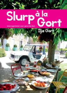Gort_slurp a la gort