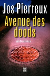 Avenue des doods