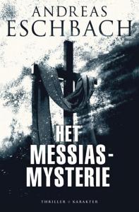Het messias mysterie