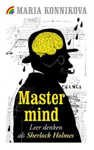 Mastermind, leer denken als Sherlock Holmes