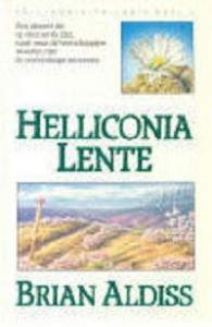 Helliconia lente