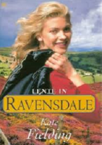 Lente in Ravensdale