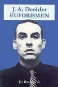 Euforismen