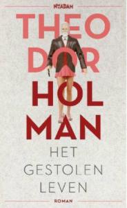 Holman-gestolen-leven