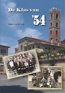 De klas van '54