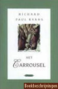 Carrousel - Evans