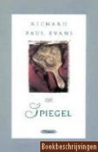 Spiegel - Evans