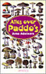 Alles over paddos