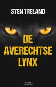 De  averechtse lynx