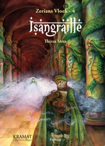Isangraille