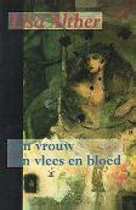 Vrouw van vlees en bloed