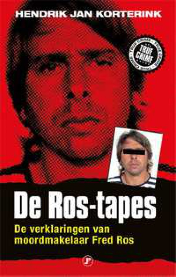 De Ros tapes