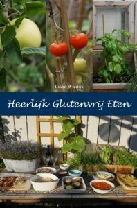 Heerlijk Glutenvrij Eten