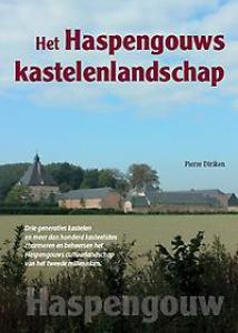 Het Haspengouws Kastelenlandschap