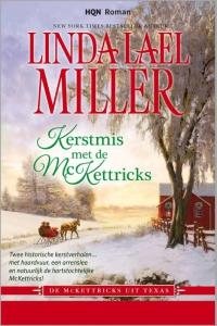 Kerstmis bij de McKettricks
