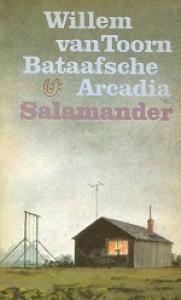 Bataafsche Arcadia2