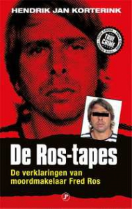 De Ros tapes