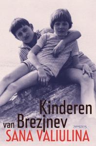 Kinderen van Brezjnev