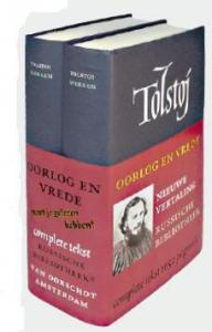 Tolstoj vw 34
