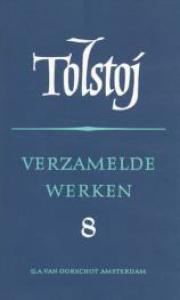 Tolstoj vw 8