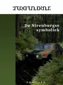De Streuburgse symboliek