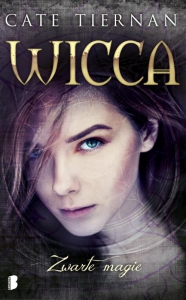 Wicca  4