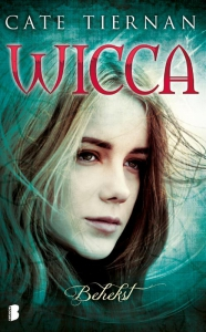 Wicca  6