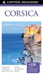 Capitool Corsica