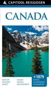 Capitool Canada